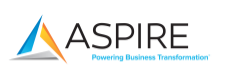Aspire Technology Partners, LLC